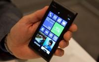 改变不大,Lumia 830 谍照曝光