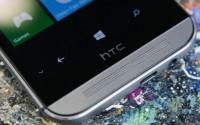 """HTC 推出首款 8 核 64 位手机,这次还是""""第一"""""""
