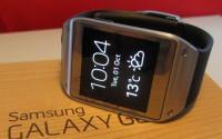 三星智能手表平台 app 数超 1000,与 Pebble 基本持平