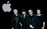 苹果新页面:让用户删除 U2 专辑