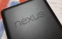 传 Nexus 9 将于 10 月 8 日发布,配 Tegra K1