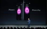 传 iPhone 6 年内无望进大陆,苹果已暂停为大陆市场备货