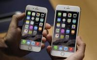 仅适用于 Apple Pay,苹果限定 iPhone 6 的 NFC 功能