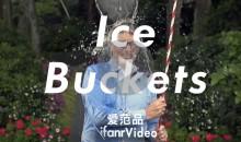 【爱范品】第五期:冰桶挑战最佳伴侣