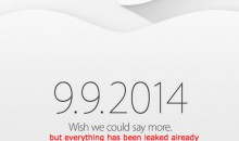 慎入!即将发布的 iPhone 6 很可能就是这个样子