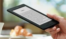 """从 Kindle 入华前传到 Kindle 的""""八大效应"""""""